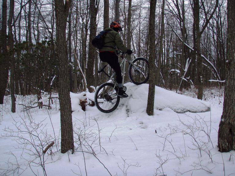 a cold ass slippery ride-bike-1-9-11-010.jpg