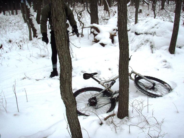 a cold ass slippery ride-bike-1-9-11-012.jpg