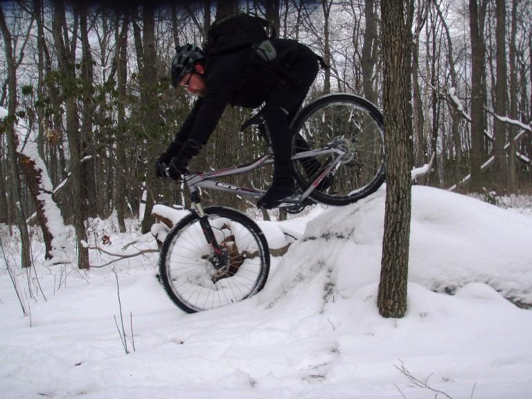 a cold ass slippery ride-bike-1-9-11-013.jpg