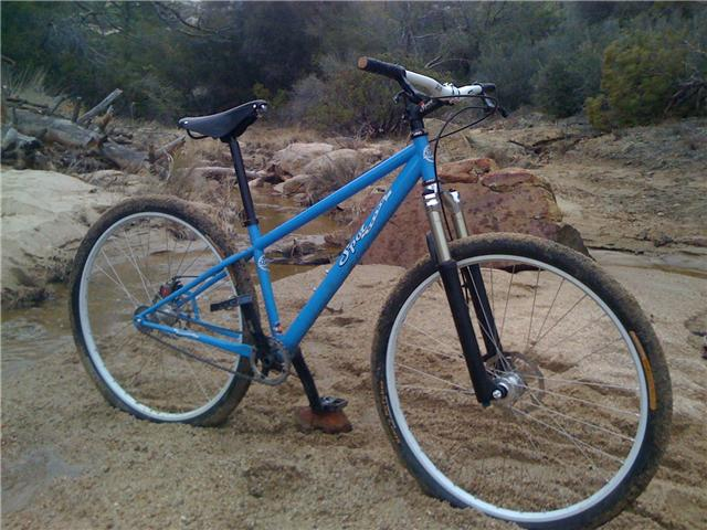 whats black and blue with dirt all over it????-bike-1.jpg