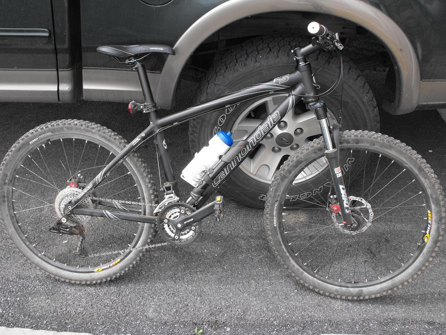 Your Entry Level MTB (Pics and Upgrades)-bike-1.jpg