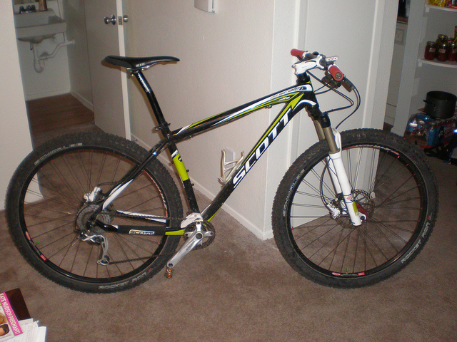 Can We Start a New Post Pictures of your 29er Thread?-bike-1.jpg