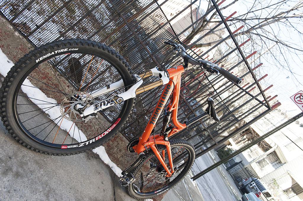 New Ride-bike-1.jpg