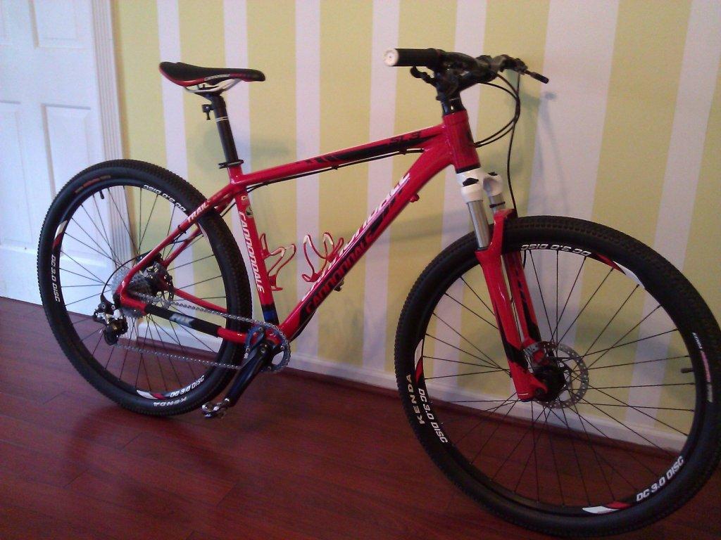 Post your Trail-bike-1.jpg