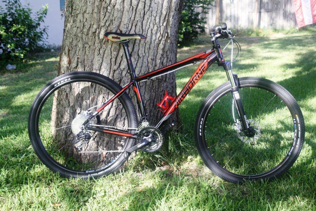 Post Your Modified Airborne Bikes-bike-1.jpg