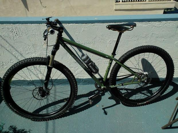 Stolen Bicycle! Mosaic Smith 29er-bike-1.jpg