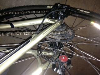 Name:  bike 1.JPG Views: 1445 Size:  45.4 KB