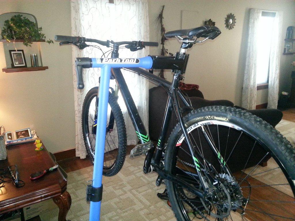 Talon owners .....-bike-1.jpg