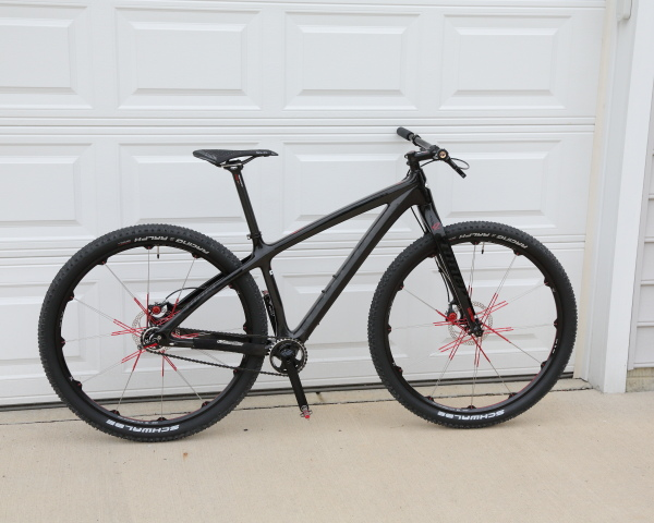 Official Niner Single Speed Thread-bike-1-reduced.jpg