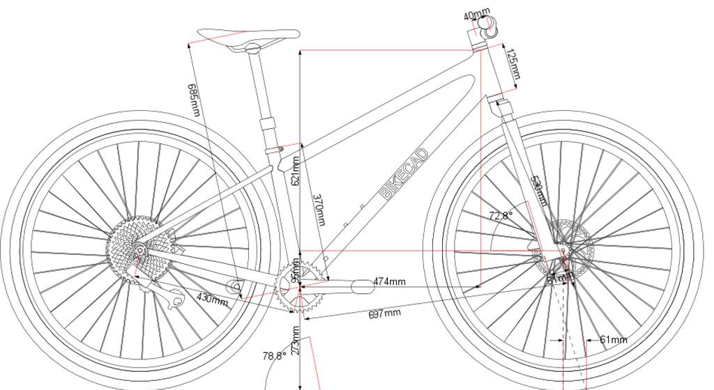 Custom Frame - How will it ride?-bike-100%25.jpg