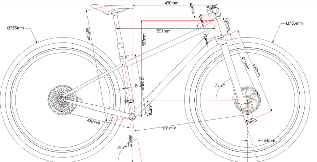 Custom Frame - How will it ride?-bike-100%25v3.jpg