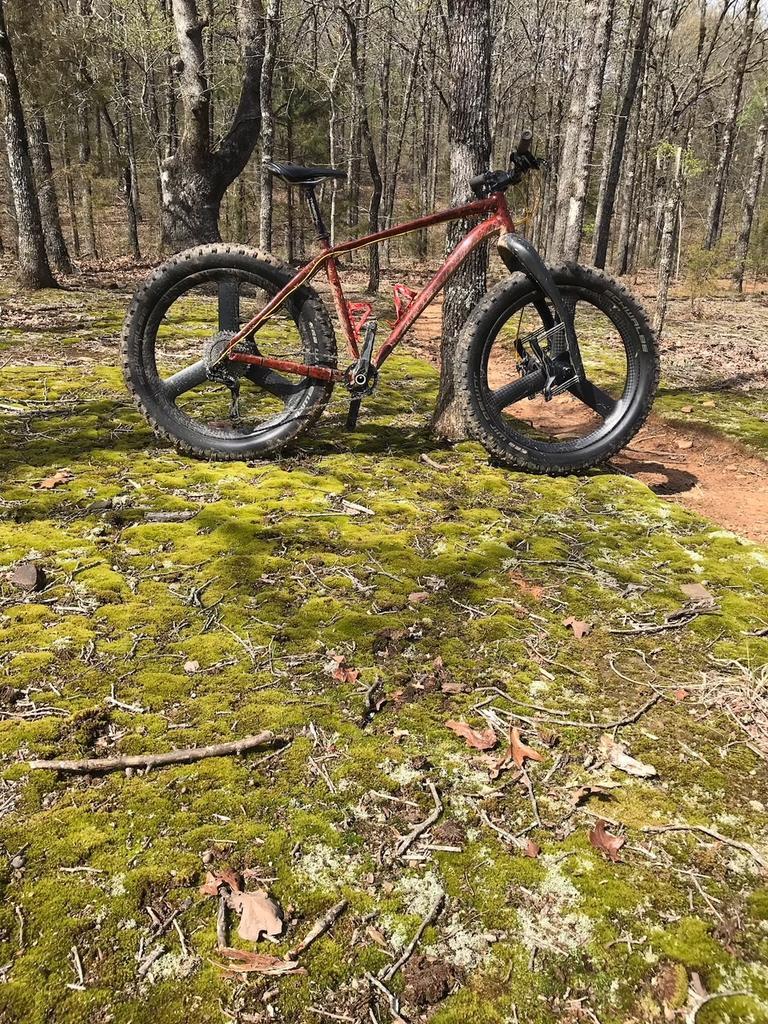 Daily fatbike pic thread-bike-14.jpg