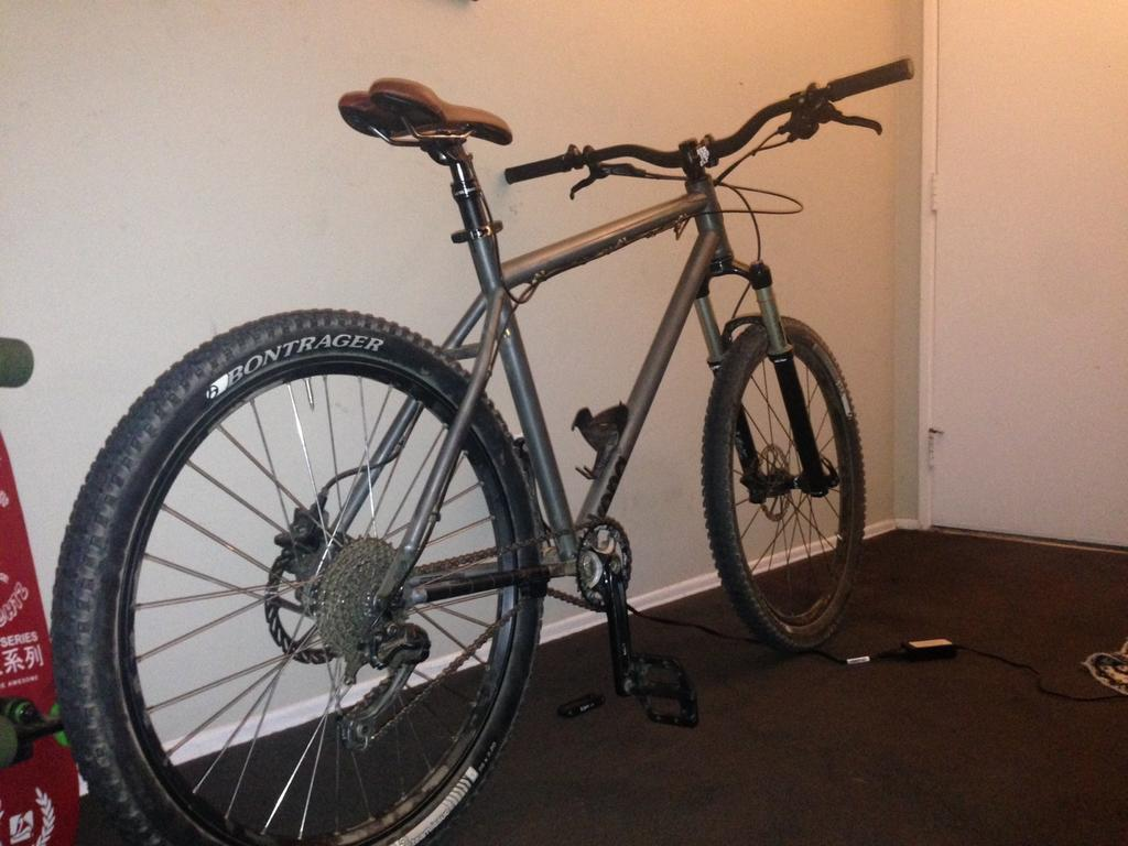 Steely 2012 - Post your builds here-bike-2.jpg