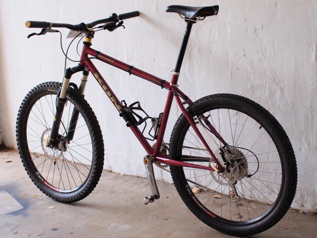 DIY Disc Mount For Retro Kona-bike-2-.jpg
