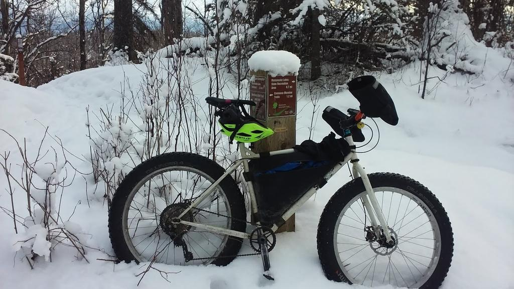 How was your commute today?-bike-2.jpg