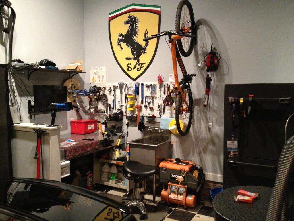 "The ""What's your shop look like?"" thread-bike-2.jpg"