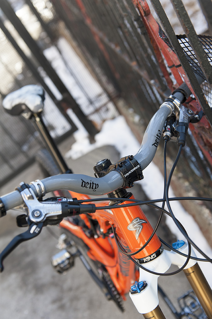 New Ride-bike-2.jpg