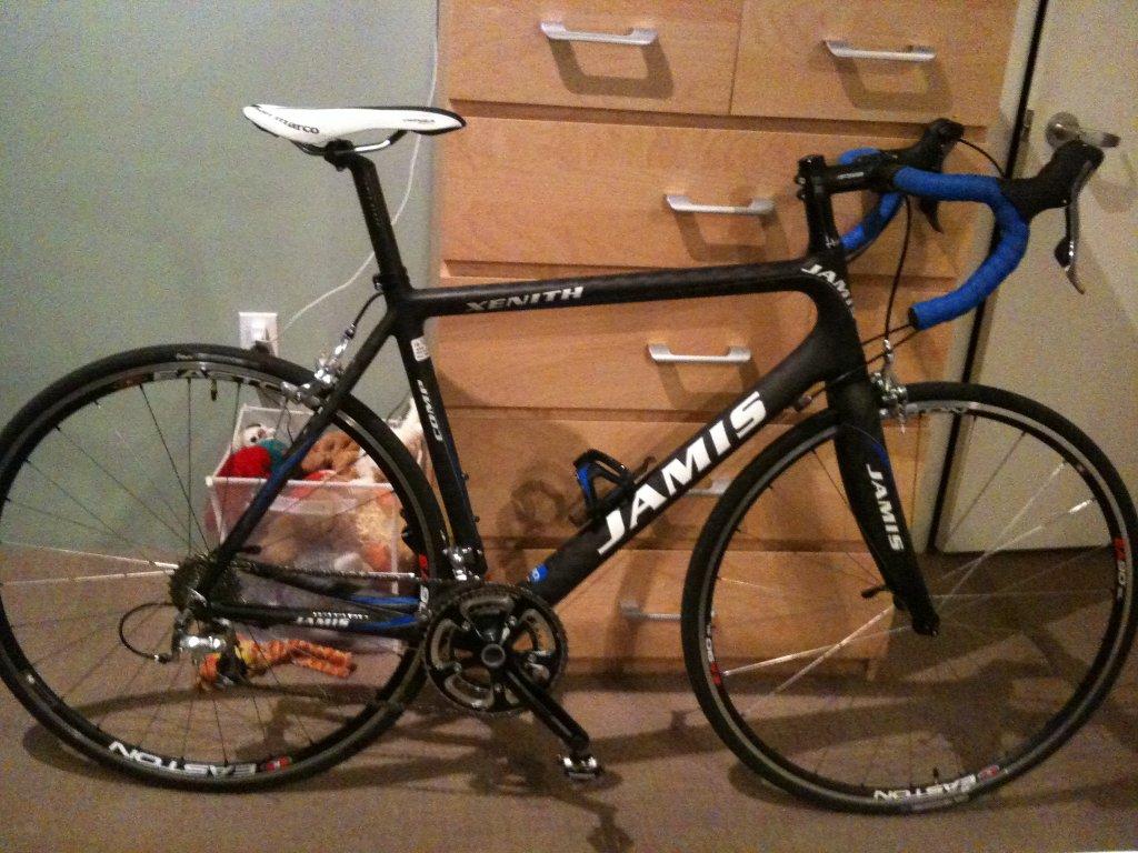 Stolen Bikes-bike-2.jpg