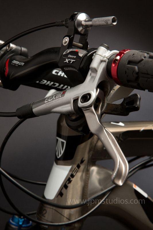 2012 Trek Fuel Ex 9 Full Suspension Mountain Bike - XL --bike-2.jpg