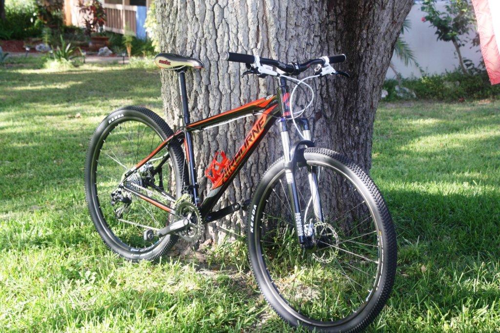 Post Your Modified Airborne Bikes-bike-2.jpg
