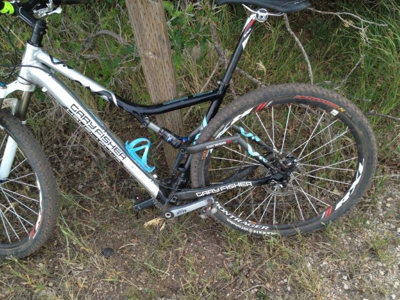 Trek Warranty Issue-bike-2.jpg
