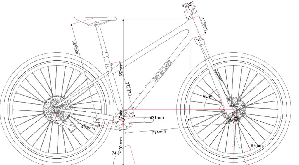 Custom Frame - How will it ride?-bike-20%25.jpg