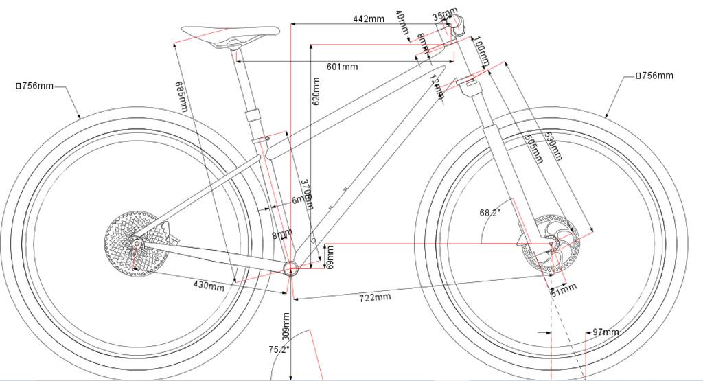 Custom Frame - How will it ride?-bike-20%25v3.jpg