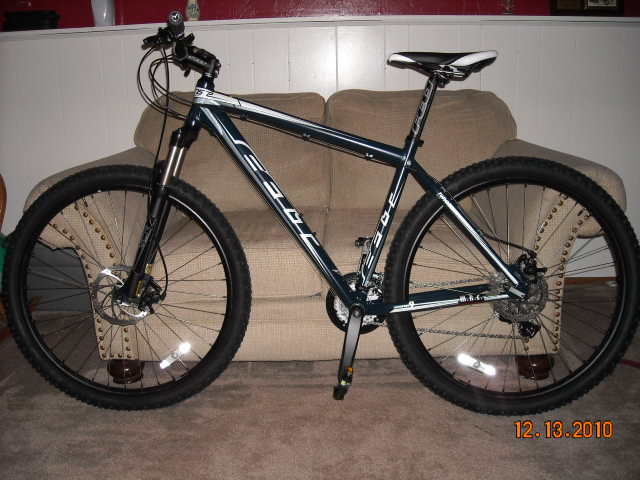 Windsor Cliff 29R Comp or 2011 Raleigh Talus Sport 29er for the money-bike%2520006.jpg