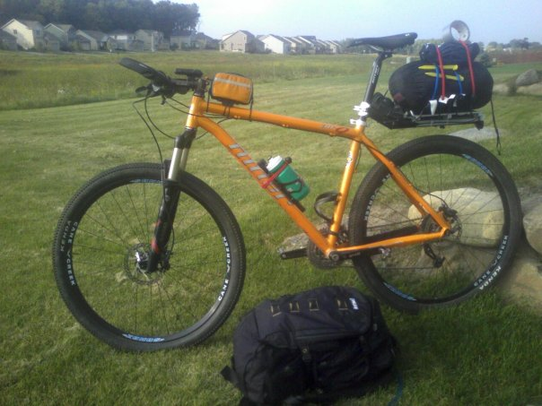 Post Pictures of your 29er-bike%2520packed.jpg