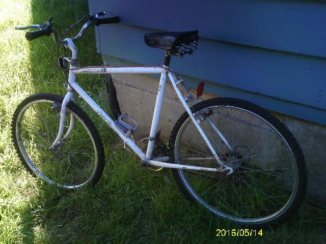 """looking to buy used old commuter 26""""-bike-249.jpg"""