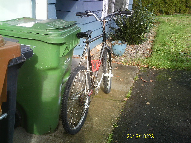 What have you done to your commuter today?-bike-276.jpg