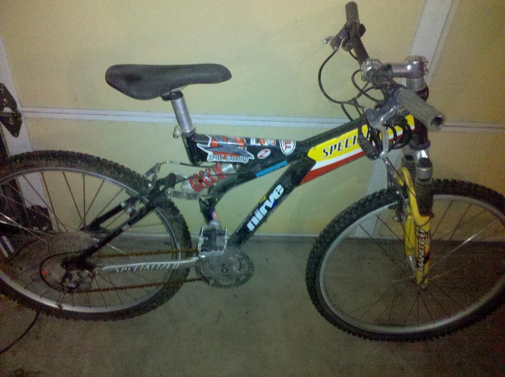Mongoose Canaan Comp-bike-3.aspx.jpg