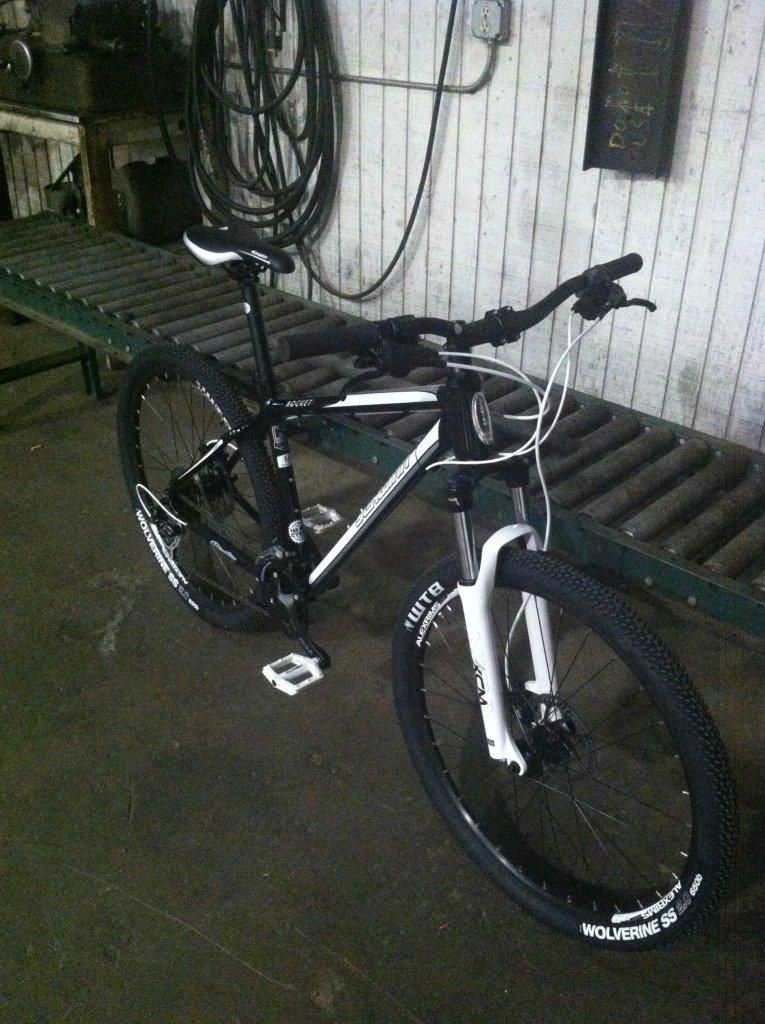 Post your Schwinn Pics Here!-bike-3.jpg