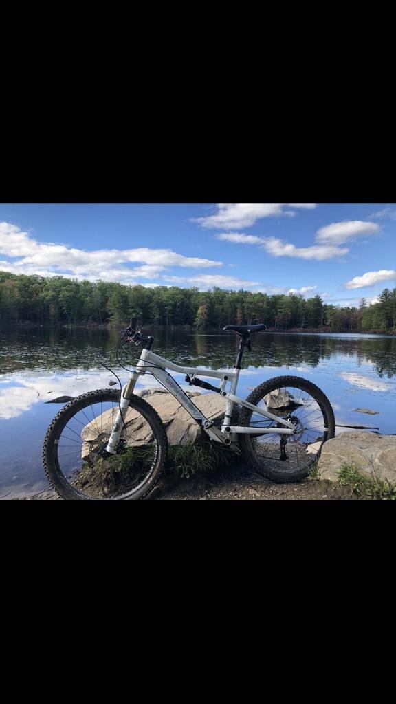 Post your 26er Pics-bike-3.jpg