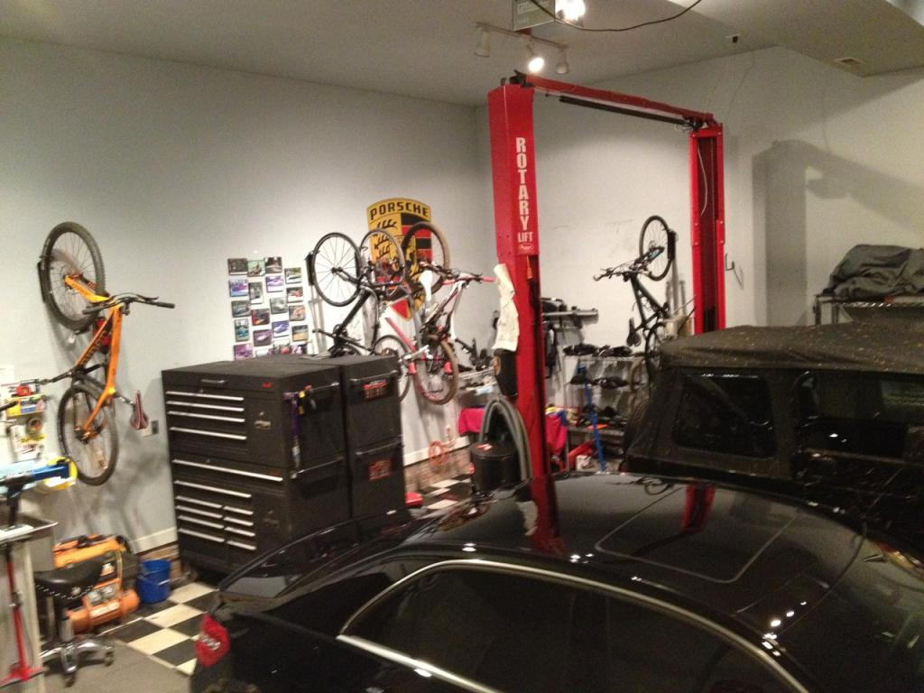 "The ""What's your shop look like?"" thread-bike-3.jpg"