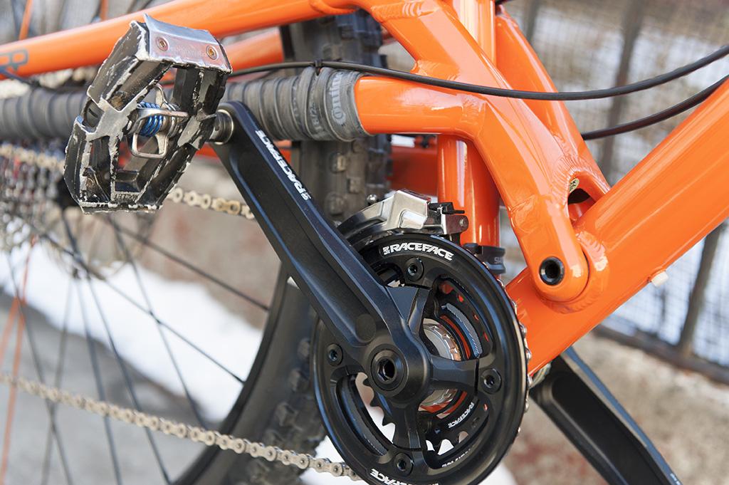 New Ride-bike-3.jpg
