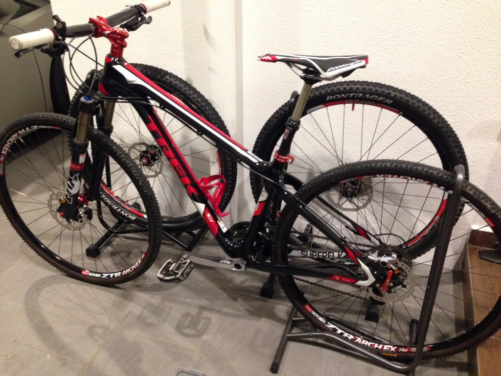 Post Pictures of your 29er-bike-3.jpg