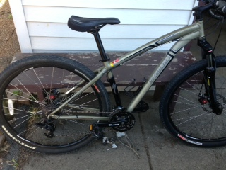 Name:  bike 3.JPG Views: 1446 Size:  43.6 KB