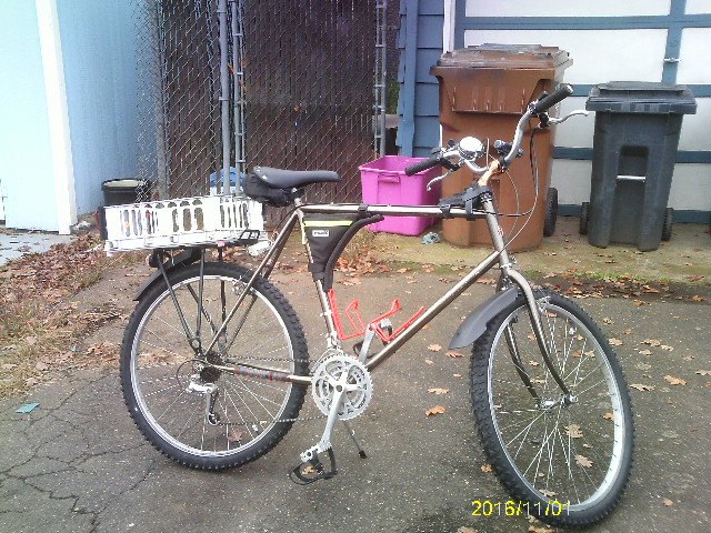 What have you done to your commuter today?-bike-329.jpg