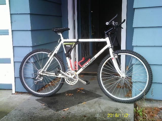 26ers over 10 years old-bike-357.jpg