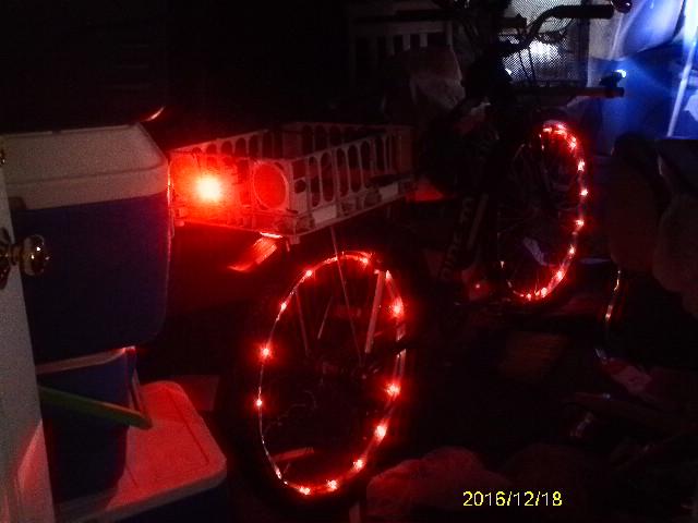lets see them light setups-bike-374.jpg
