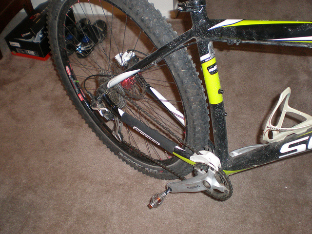 Can We Start a New Post Pictures of your 29er Thread?-bike-4.jpg
