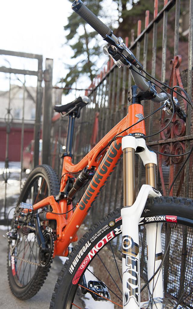 New Ride-bike-4.jpg
