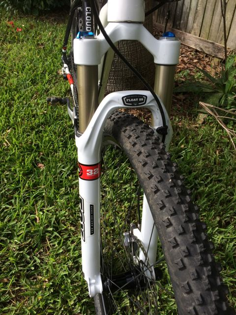 "Paid Spam ""2013 Breezer Cloud 9 Elite""-bike-4.jpg"