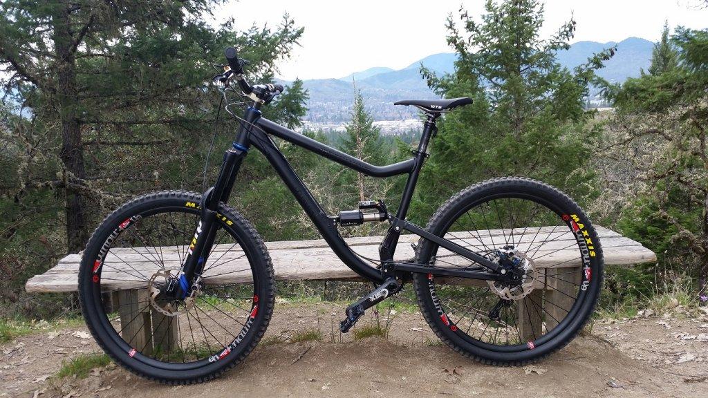 Guerilla Gravity Megatrail. Any Thoughts?-bike-4.jpg