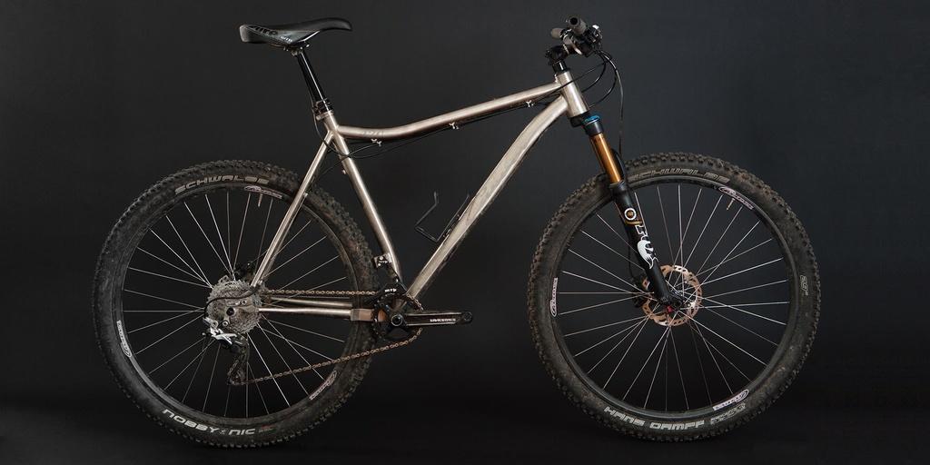 Short Chainstay 27.5 FS Frame?-bike-420-cvr2586.jpg