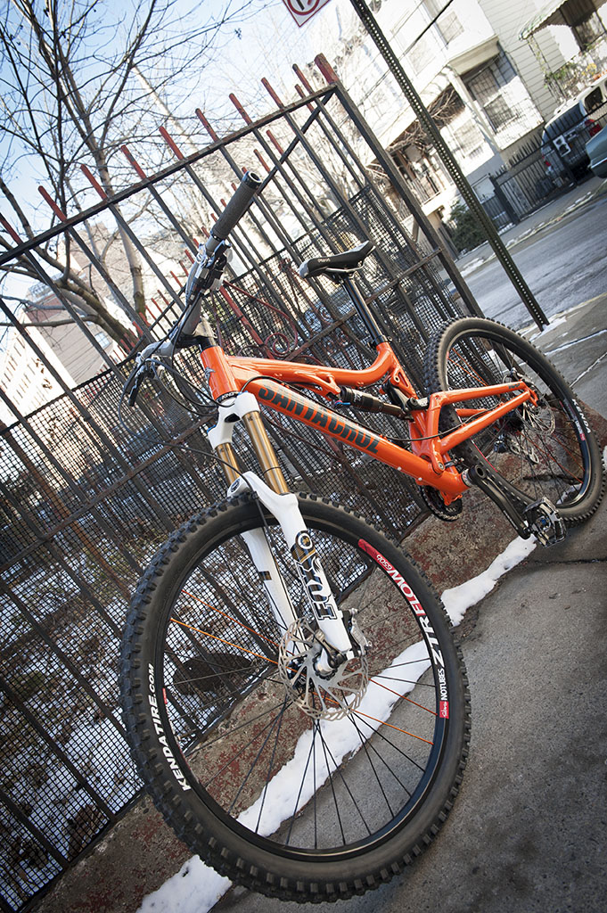 650B Picture Thread-bike-5.jpg