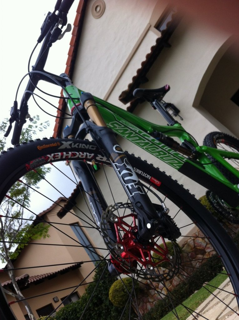 The hulk !!!!-bike-7.jpg
