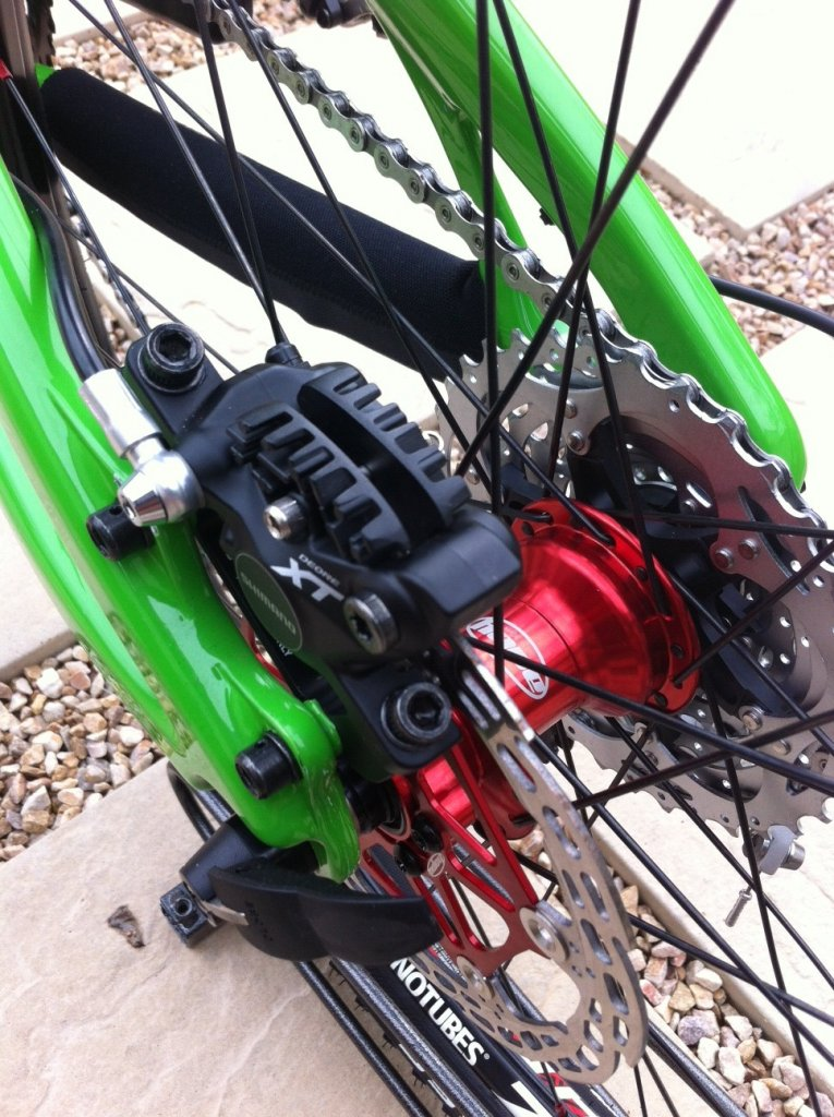 The hulk !!!!-bike-9.jpg