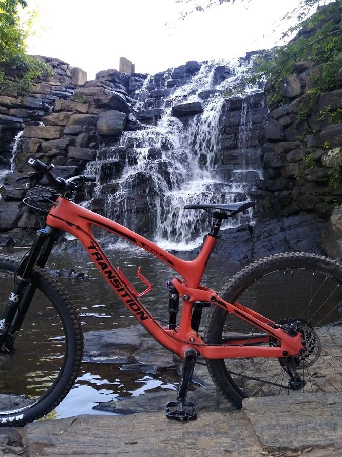 From Single Speeding to Smuggling!-bike-alabama.jpg